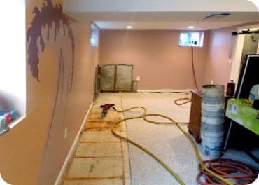 home-basement-remodel